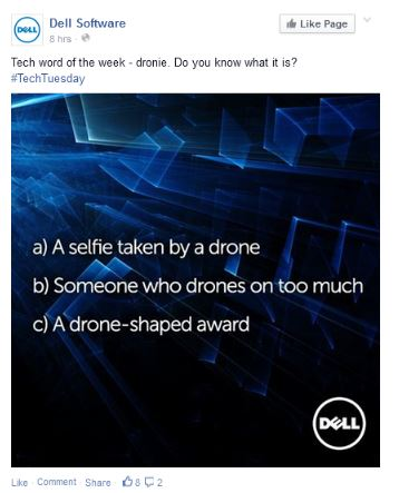 5_Dell