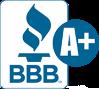 bbb-a2
