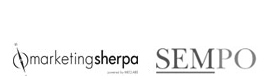 MarketingSherpa, SEMPO